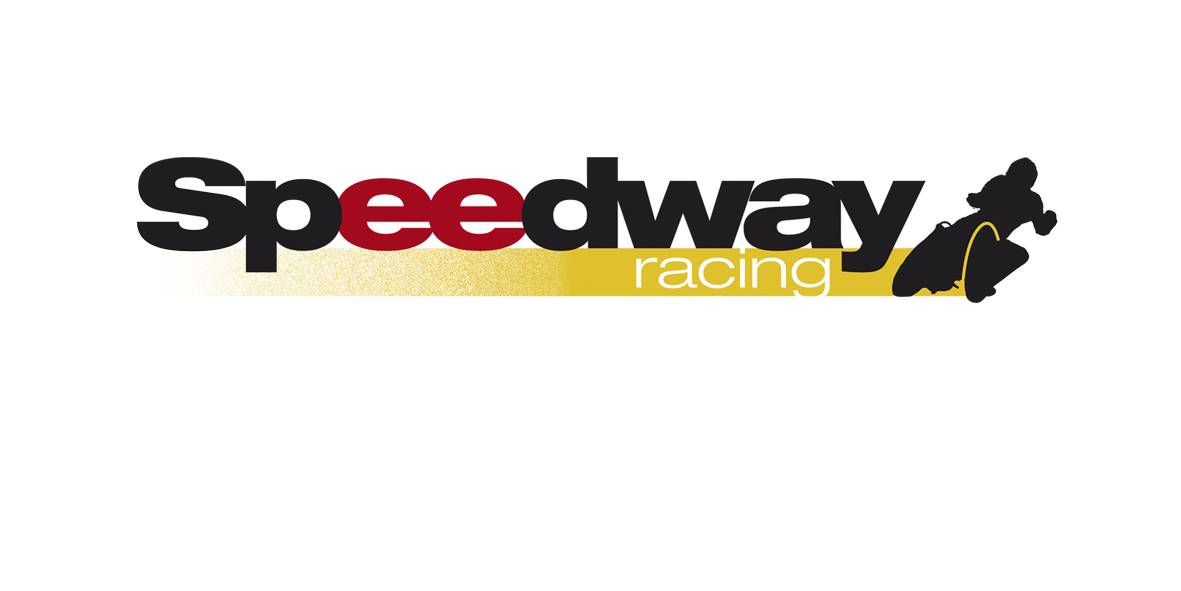 SpeedwayRacing